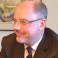 Rick Ledgerwood profile image