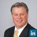 Rick Reeder profile image