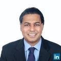 Rilwan Meeran profile image