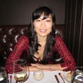 Alice Feng profile image