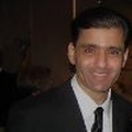 Rizwan Mallal profile image