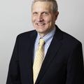 Rob Nagel profile image