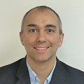 Rob Rahbari profile image