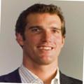 Rob Rogers profile image