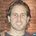 Rob Torti profile image