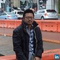 Robert Wang profile image
