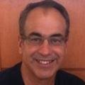 Robert A. Rodriguez CFA profile image