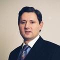 Robert Cohen profile image