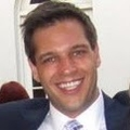 Robert Goodman profile image