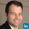 Robert J. Kenney, CFA, CAIA profile image