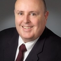 Robert J. Murphy, CFA, FRM, CAIA profile image