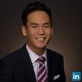 Robert Kong profile image