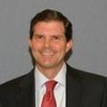 Robert Lang profile image
