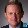 Robert LeClercq profile image