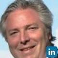 Robert Lendrim profile image