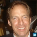 Robert Linton profile image
