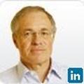Robert Migliorino profile image