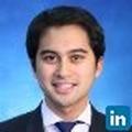 Robert Molina profile image