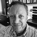Robert Perelson profile image