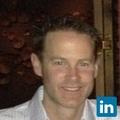 Robert Thayer profile image