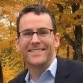 Robert Welch, CFA profile image