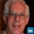 Robert Wolfe profile image