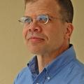 Robert Yerex profile image