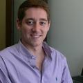 Robert Zito profile image