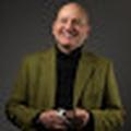 Roberto Magnifico profile image