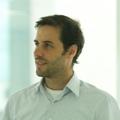 Roberto Trevisan profile image