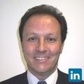 Roberto Vargas Diez Barroso profile image