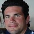 Robert Mastros profile image