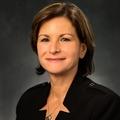 Robin Diamonte profile image