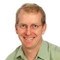 Robin Praeger profile image