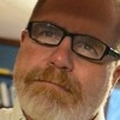 Rod MacIver profile image