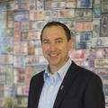 Rod Werner profile image