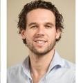 Roderick Kasteel profile image