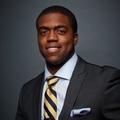 Rodney Laveau MBA profile image