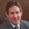 Rodney Overcash profile image