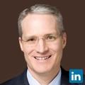 Rodney Sullivan, CFA profile image