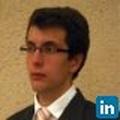 Rodolphe Letovsky profile image