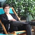 Rodrigo Carraresi profile image