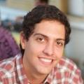 Rodrigo Louro profile image