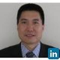 Roger Sun profile image