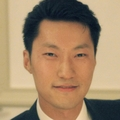 Roger Wu profile image