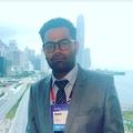 Rohit Bafna profile image