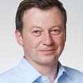 Roland Manger profile image