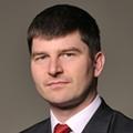 Roland Nash profile image