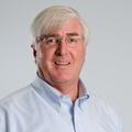 Ron Conway profile image