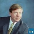 Ron Surz profile image